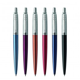 Bolígrafo Parker jotter colores CT