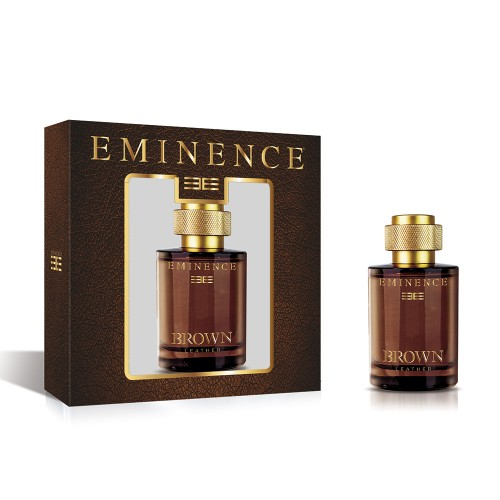 Est. Eminence edp brown 100ml