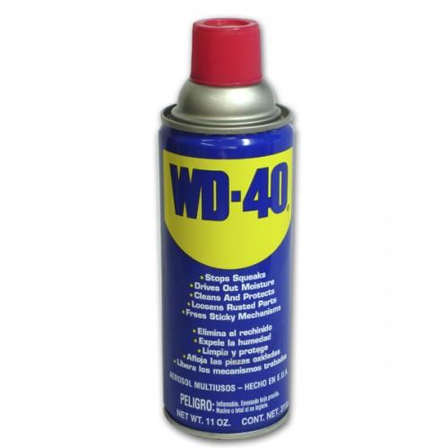WD-40 anticorrosivo-aerosol 311 g