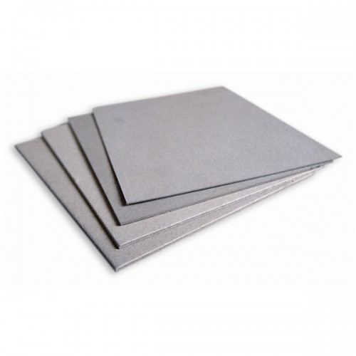 Carton piedra Artel 38x55cm 1.5mm x50ud
