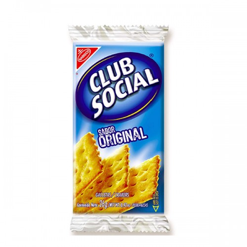 Gall. club social original 24x234g