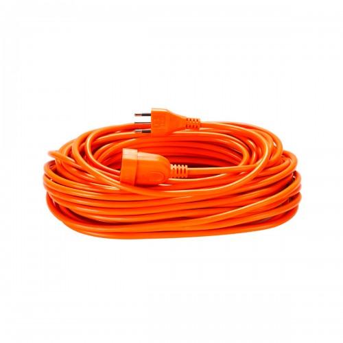 Extensión eléctrica Macrotel 20 mts