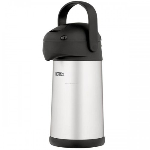 Termo Thermos sifón 1,9 lts Pp1900