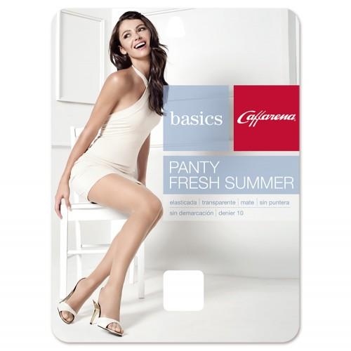 Panty Caffarena fresh summer 1306